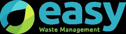 easy waste management branding