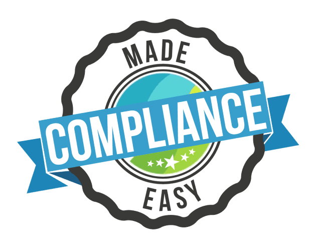 compliance made easy